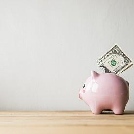 БЛИЗНАЦИ: С затъмненията и планетата Сатурн, активиращи вашия финансов сектор, има шанс да получите завидна възможност да спечелите повече пари през 2019 година. Ако до този момент сте имали голям дълг, тази година вероятността да я изплатите е висока. Ссвен това ще печелите отгоре и ще имат възможност да инвестирате. Ако споделяте финансови задължения с някой друг, през 2019 година ще трябва да имате труден и неприятен разговор за съвместна отговорност.
