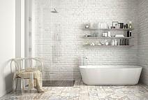 Съвети за красива баня