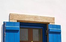 КИТИРА, Йонийски острови, Гърция