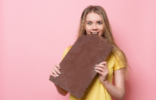 Шокотерапия – приятна и ефикасна!
