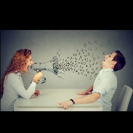 Как да реагираме на критиката?