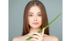 Що е то нормкор в козметиката?