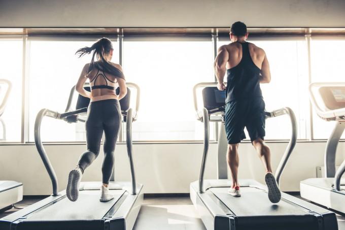 В кои часове е подходящо да тренираме?
