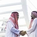 Мъжете в Саудитска Арабия се оплакват заради нов дрескод