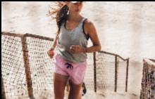 Триковете на професионалистите: кое е най-рационалното темпо при бягане?