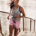 8 безплатни начина да бъдете здрави и със спортно тяло