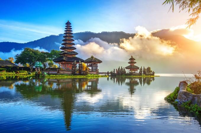 Бали и Ломбок, едно незабравимо приключение