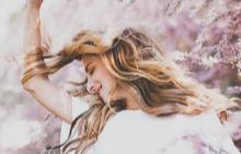 Как да предпазим косата си от замърсяването на околната среда?