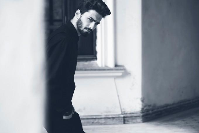 Само за мъже: брадата намалява риска от рак на кожата!