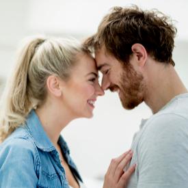 4 неща, които убиват връзката