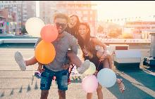10 момента на щастие, които всеки получава (но не всеки оценява)