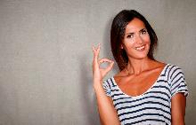 Какви козметични процедури са препоръчителни, ако сте на 30?