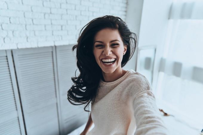 10 изненадващи съвета как да не ни личат годините