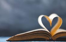 24 мъдри мисли, които ще ви накарат да отгърнете книга днес