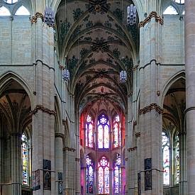 Liebfrauenkirche, Триер