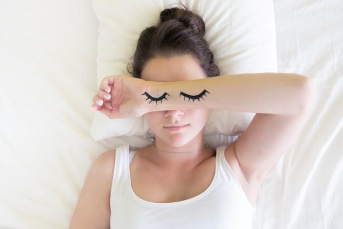 Проучване: сънят за красота не е мит