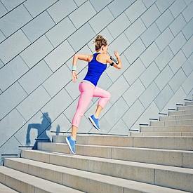 Не ви се ходи на фитнес днес? Ето как да преодолеете себе си и все пак да отидете