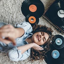 ПЛЕЙЛИСТ: Започваме седмицата с музика за егото