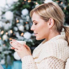 7 златни идеи, които улесняват топенето на килограми по празниците