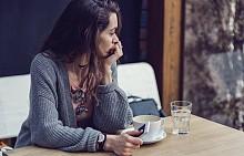 Хроничен стрес: 10 симптома, на които невинаги обръщаме внимание