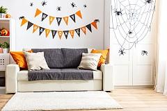 24 деко идеи за Хелоуин