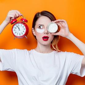 7 вредни навика, които ни състаряват