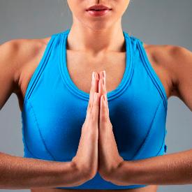 6 тайни как гърдите ви да останат стегнати при отслабване