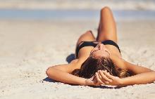 Най-важните правила на безопасния тен