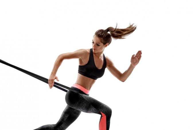 Упражнения със съпротивление