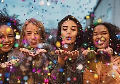 ОВЕН: За вас щастието е хората да уважават мнението ви и да не ви противоречат.  От какво се нуждаете: от лоялни приятели. Какво ви пречи: представителите на този зодиакален знак са едни от най-нетърпеливите – искат всичко сега и веднага! Ако искате да усетите щастието във всеки миг, трябва да се научите да проявявате търпение и към себе си, и към околните!