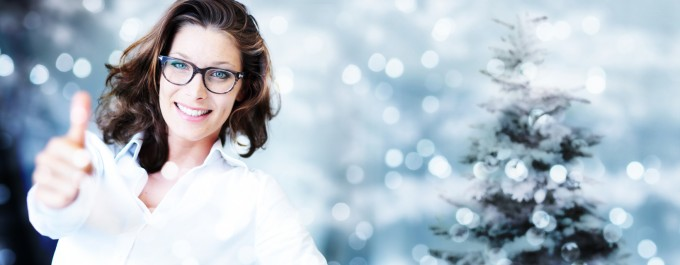 Подарък според стила: красиви изкушения за жената лидер