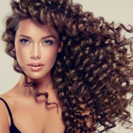 Лесни, но безценни съвети за коса от нашия коафьор Любен Николов