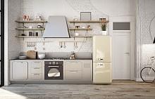 Вдъхновяващи идеи за винтидж стил в кухнята