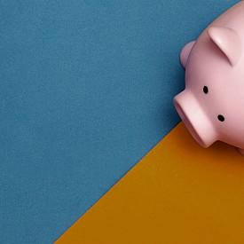 ДЕВА: Въпросът с парите може да е малко нестабилен през първото тримесечие на годината, но до пролетта ситуацията трябва да се стабилизира. Допълнителен доход може да донесе домашен бизнес или хоби. Вашата професионална репутация също ще бъде гореща тема за дискусия - има шанс да получите нова работа или възможност да печелите пари с помощта на хора, които познавате от дълго време. Вашият социален кръг ще се превърне в ценен ресурс, не се колебайте да демонстрирате силните си страни и да се хвалите с постиженията - никога не знаете кой може да чуе тези хвалби.