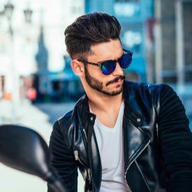 Три опасни черти, които харесваме в мъжете