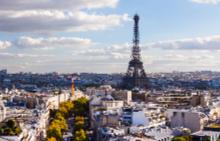 Защо Айфеловата кула е била мразена от парижани?