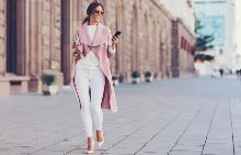 6 неща в дамската чанта, по които ще познаете умната жена