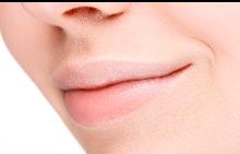 Защо устните ни стават по-тънки?
