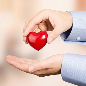 Защо да даряваме кръв?