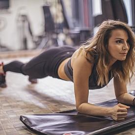 5 съвета за ефективна тренировка