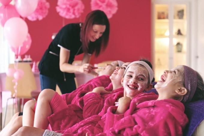Странно, но факт: МИЛЕНИАЛИТЕ са във фокуса на луксозната козметика