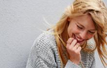 Как козметиката може да ни направи по-щастливи?