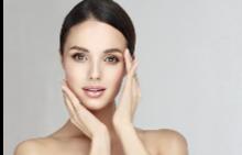 ВИДЕО УРОК: как да нанасяте бялата козметика, за да има максимален ефект