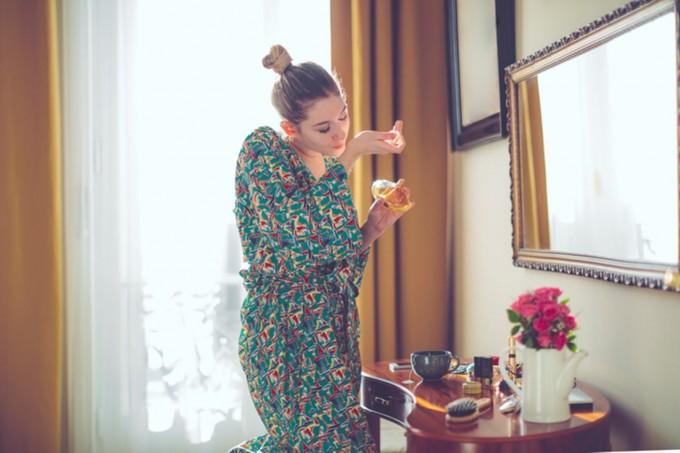 21 нови есенни парфюми, които ухаят по-добре от любимия ни топъл шоколад