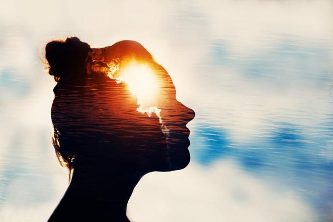 Как да събудите интуицията си?