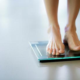 Продължаваме с 14-дневната диета...