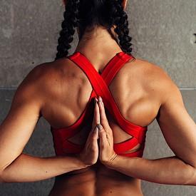 Кои са най-добрите упражнения за здрав гръб?