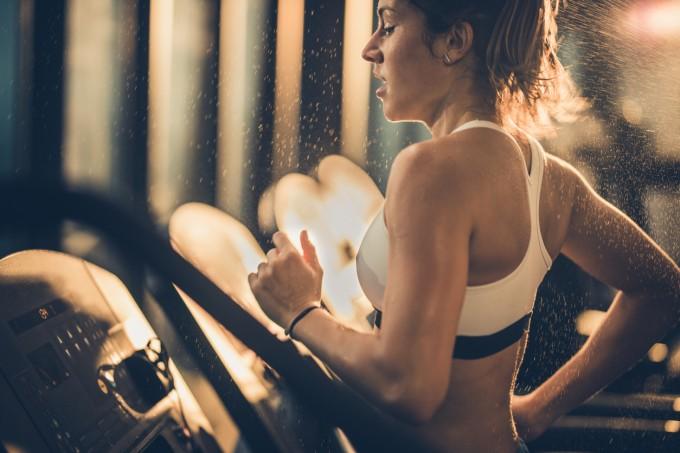 Да се мотивираме за зимно спортно тяло