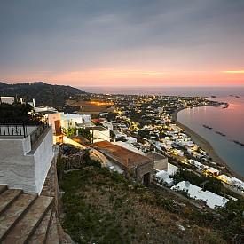 Гръцките острови, идеални за бягство от тълпите: СКИРОС
