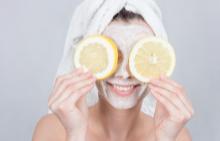 Кой е мързеливият начин да имате хубава кожа?